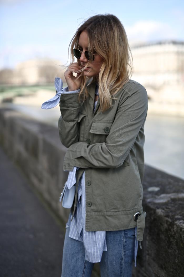 EDITED Fashion