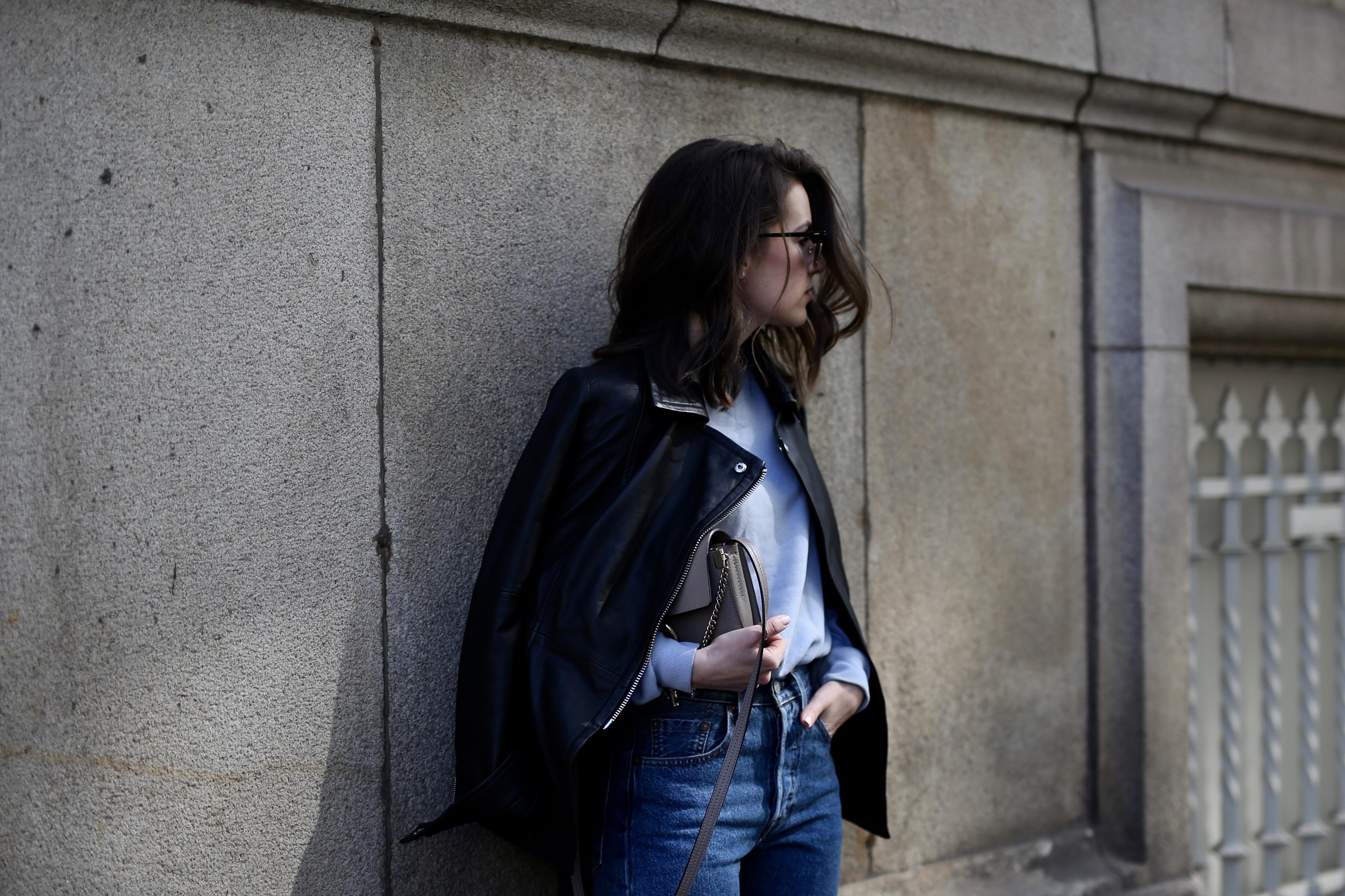 Jeans Hot Pants Von Asos Größe 50 Neu Weder Zu Hart Noch Zu Weich Kleidung & Accessoires
