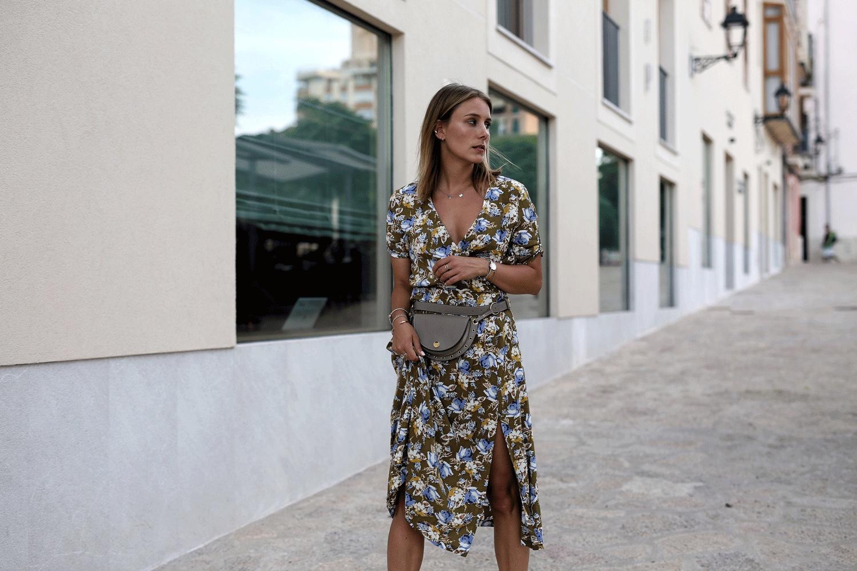 Mallorca-Gedanken-über-Glück
