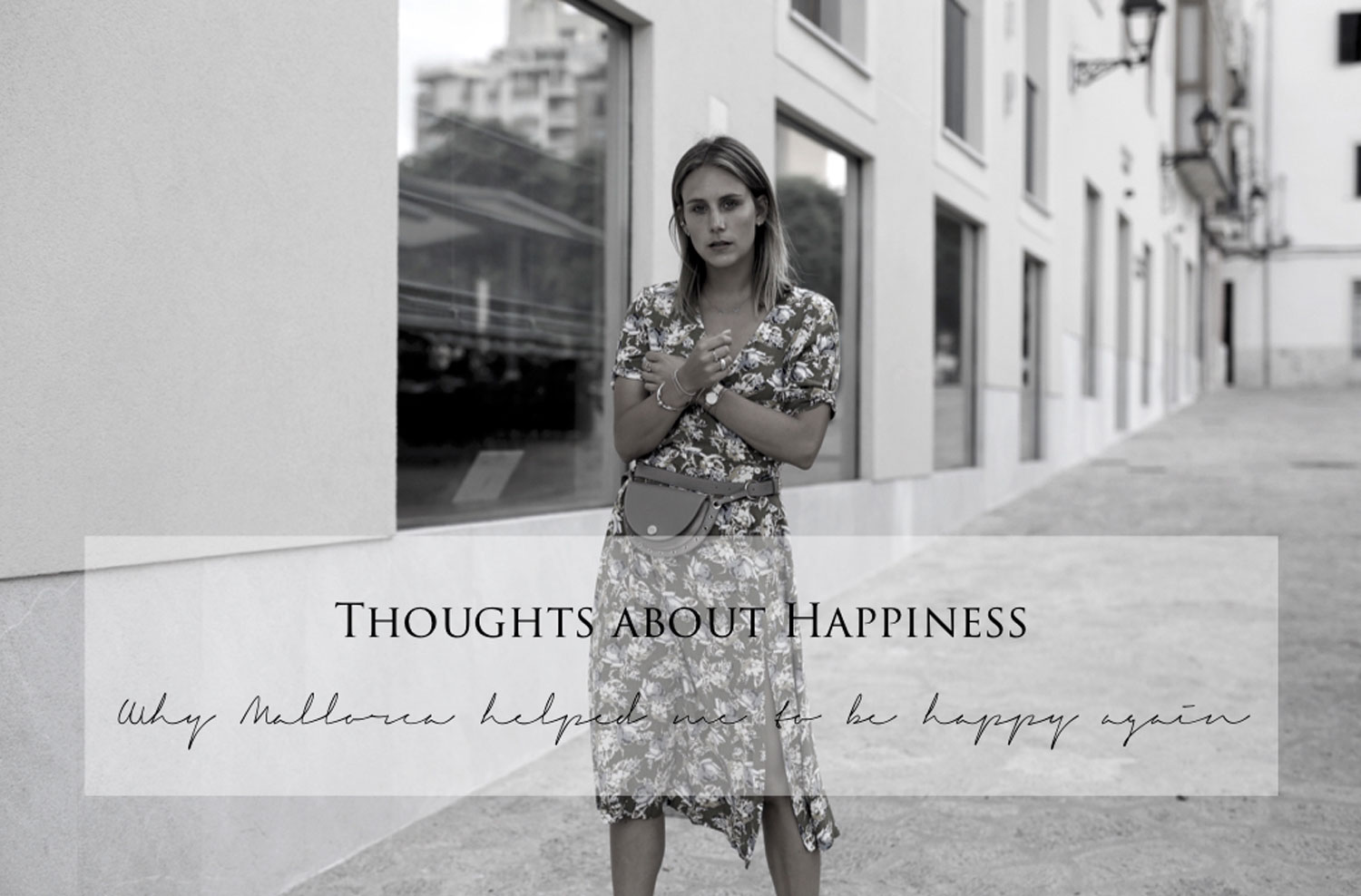 Mallorca-Thoughts-About-Happiness