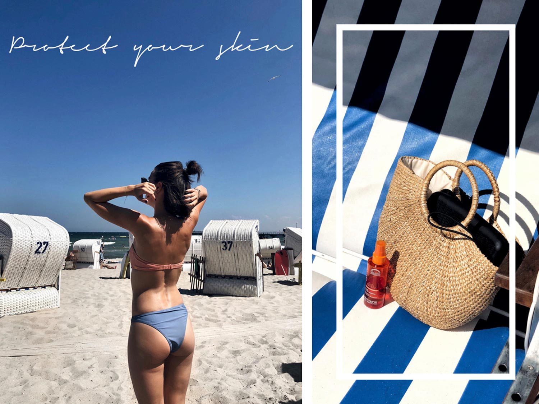 Mythen-über-Sonnenschutz