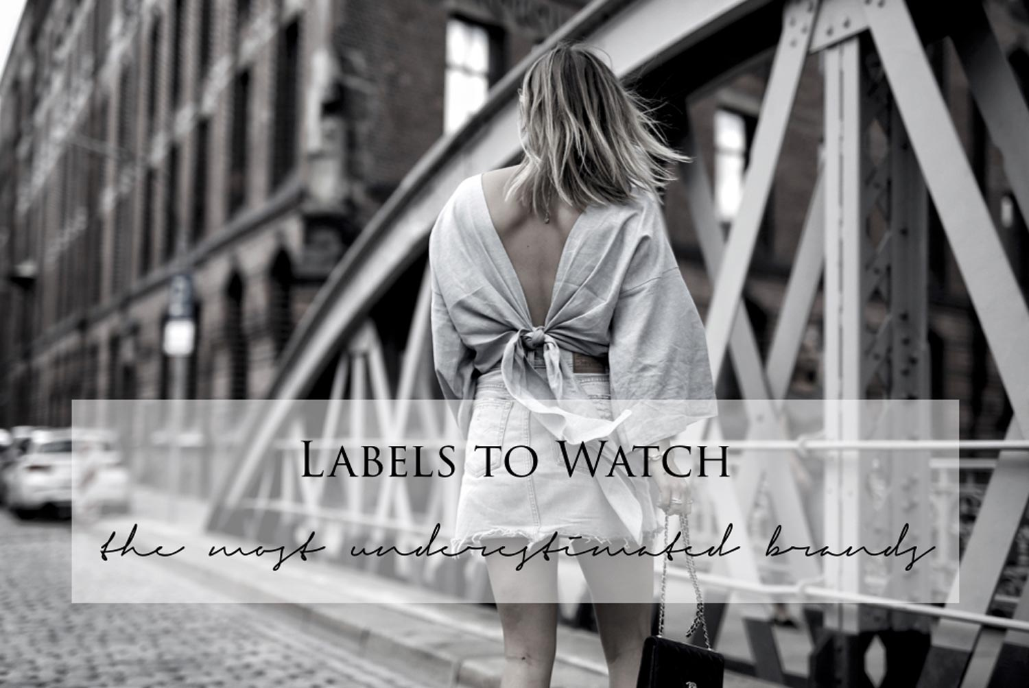 Labels-to-watch