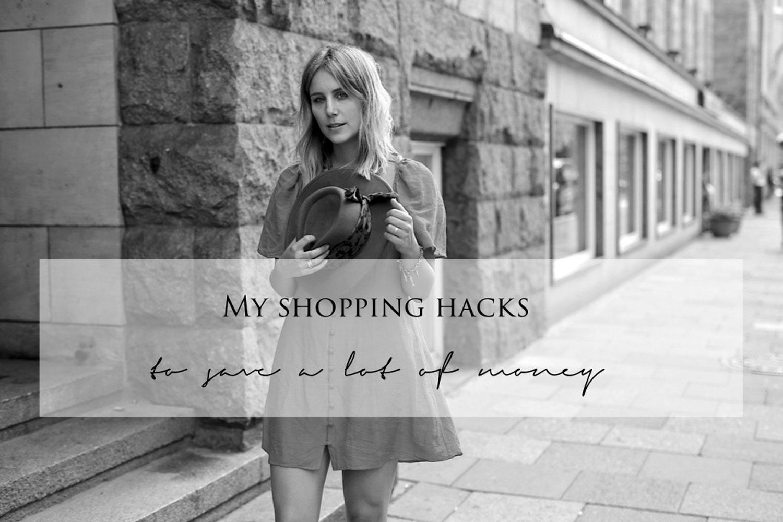 Shopping-Tipps