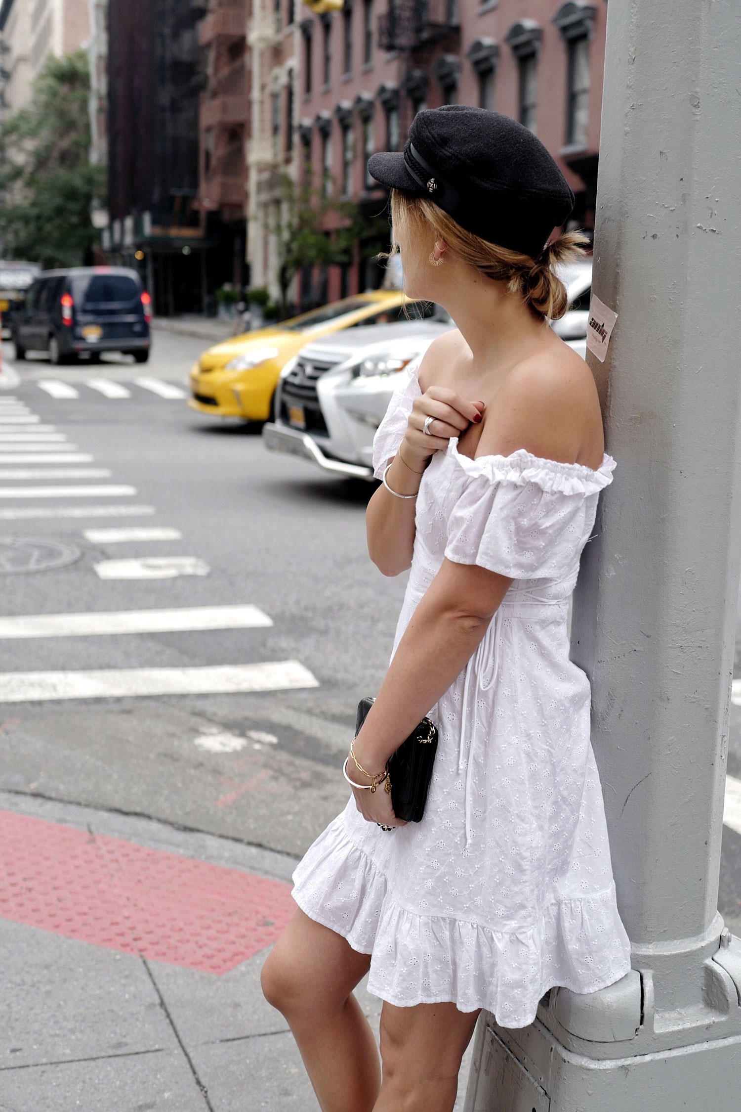 New-York-Fashionweek-Streetstyle