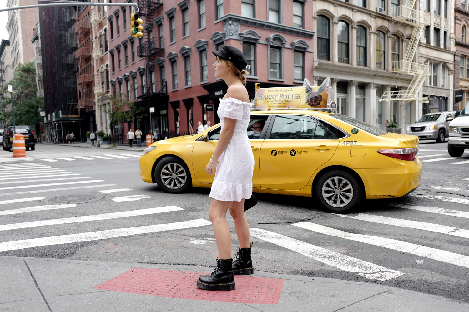 New-York-Dr.-Martens