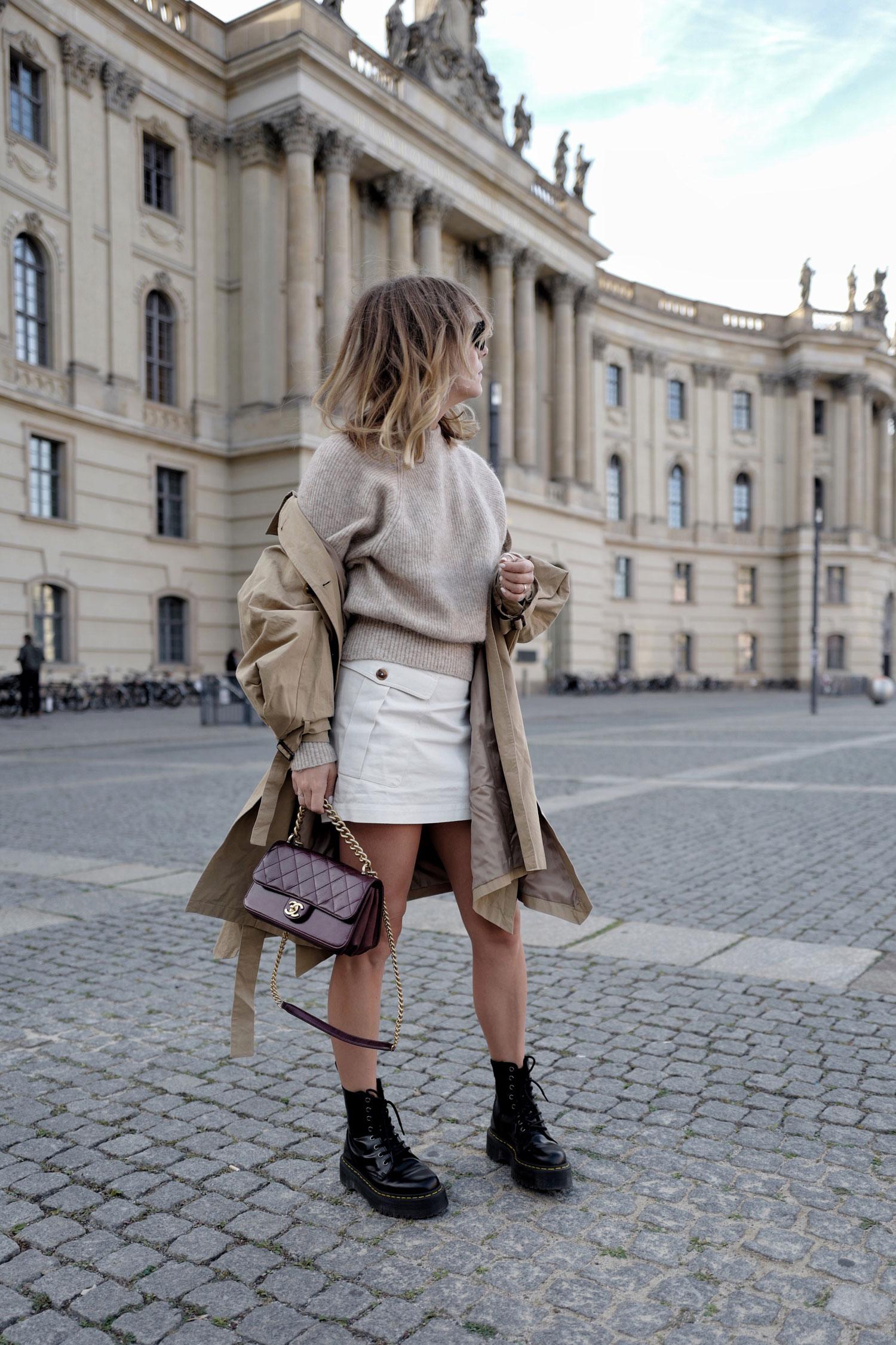 Berlin-Streetstyle-in-beige