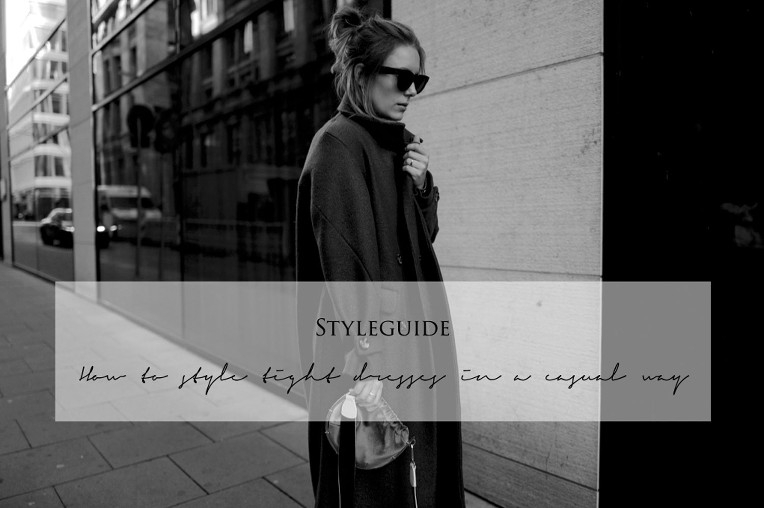 Styleguide-How-to.wear-tight-dresses