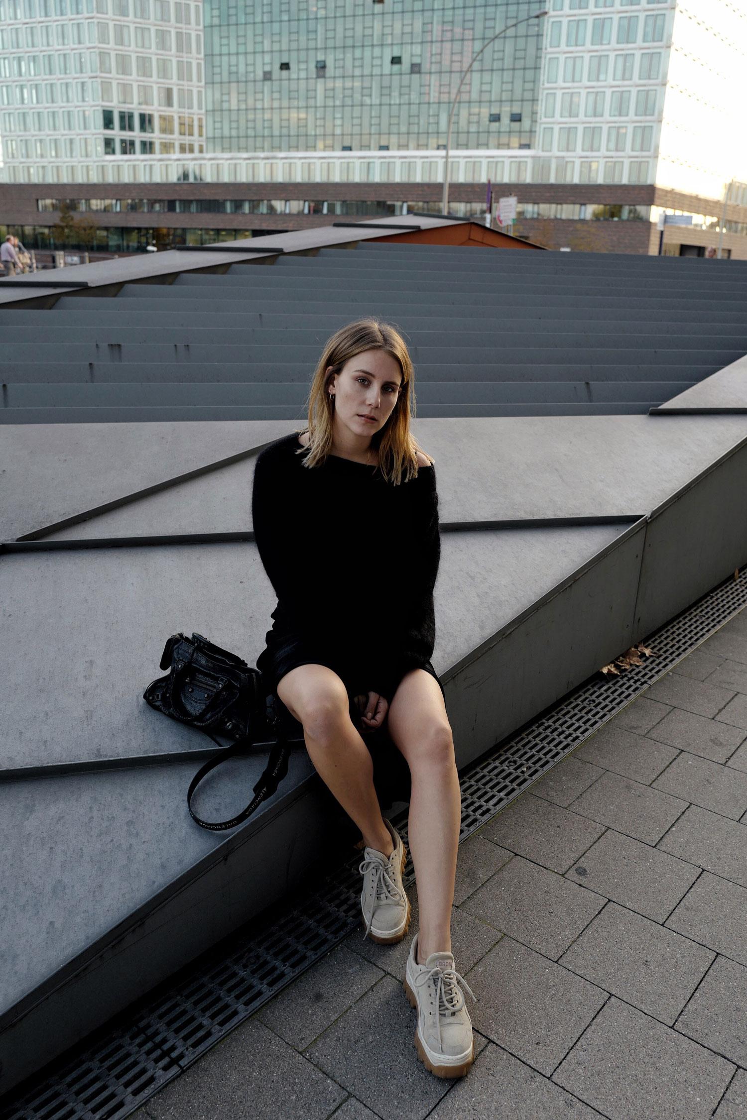 Gründe-Schwarz-zu-tragen