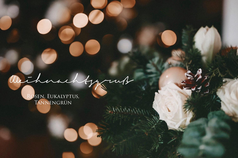 Blumen-zu-Wihnachten-verschicken