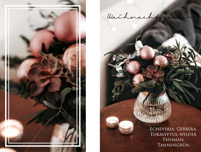 Weihnachtsgrüße-Blume2000