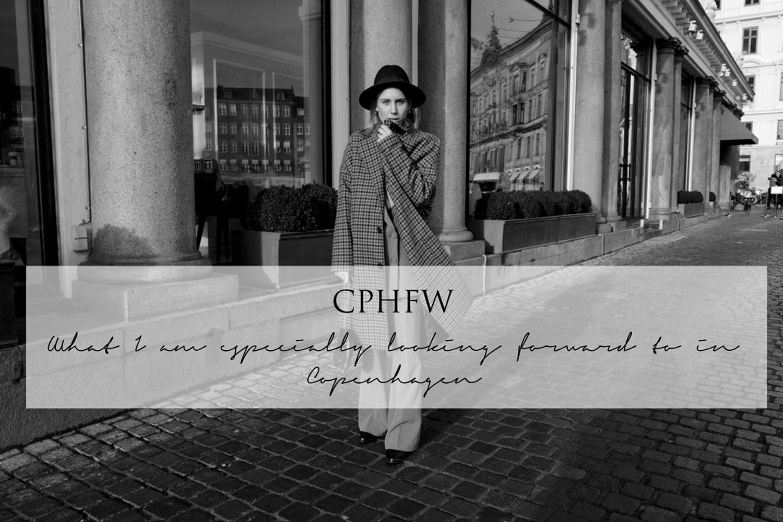 CPHFW