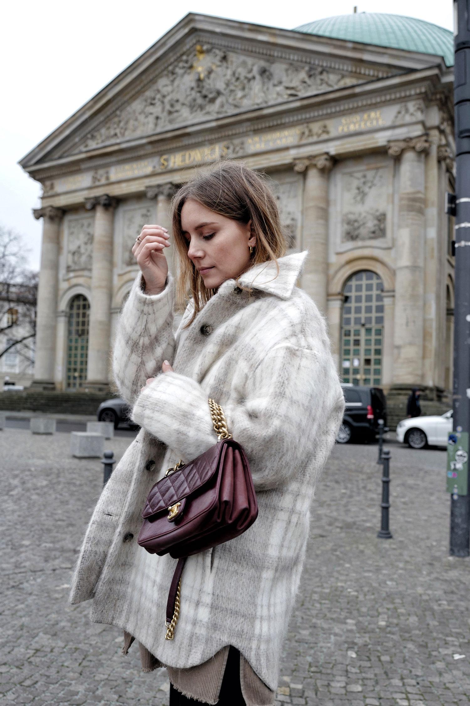 Cord-Fashion-Trend