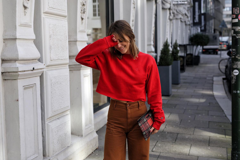 Kurzes-Sweatshirt-selbstgemacht