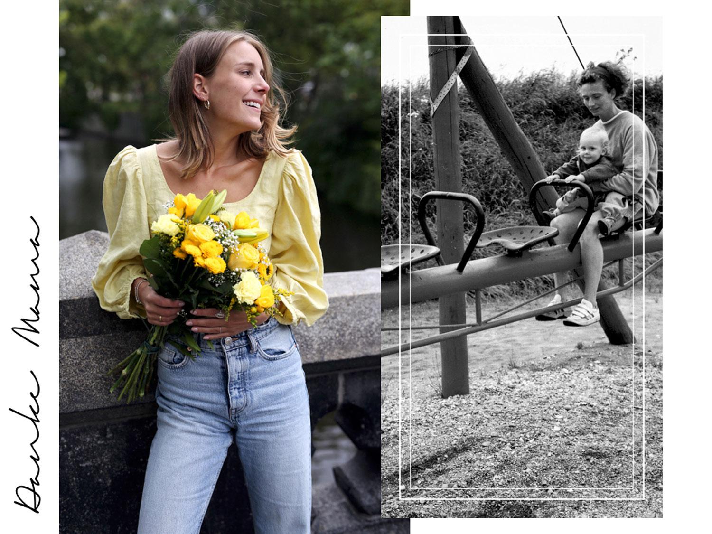 Muttertag-Blume2000.de