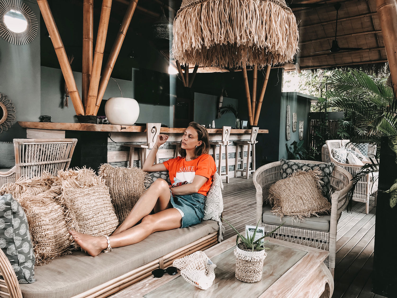 Beachclubs-Bali