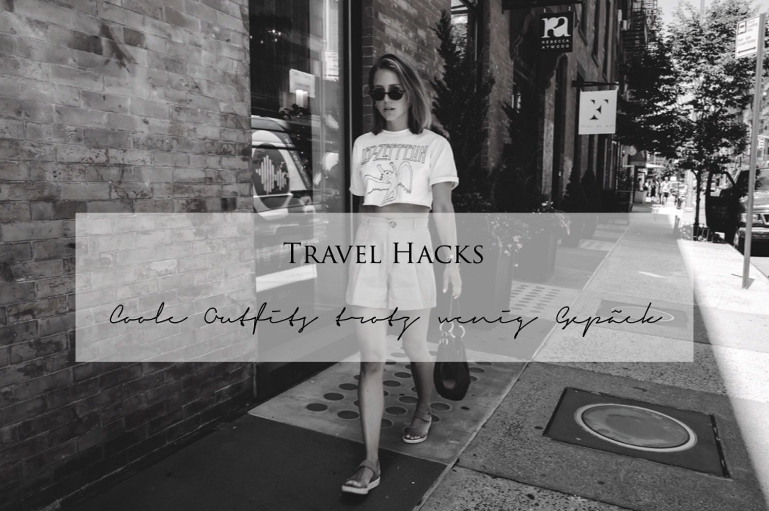 Travel_hacks-New-York
