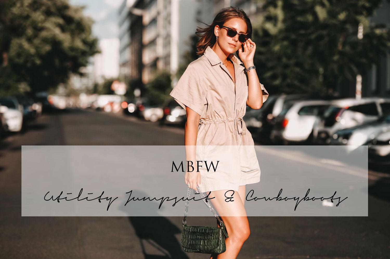 MBFW-Berlin-2019