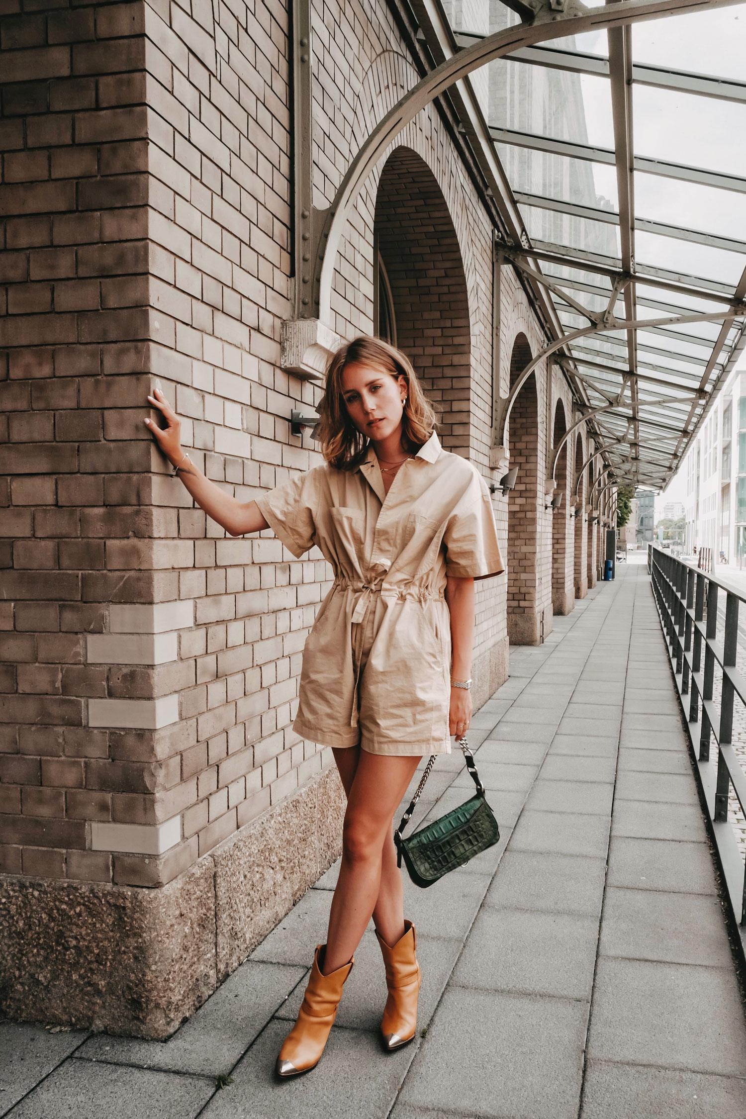 Berlin-Fashion-Week-2019-Sommer