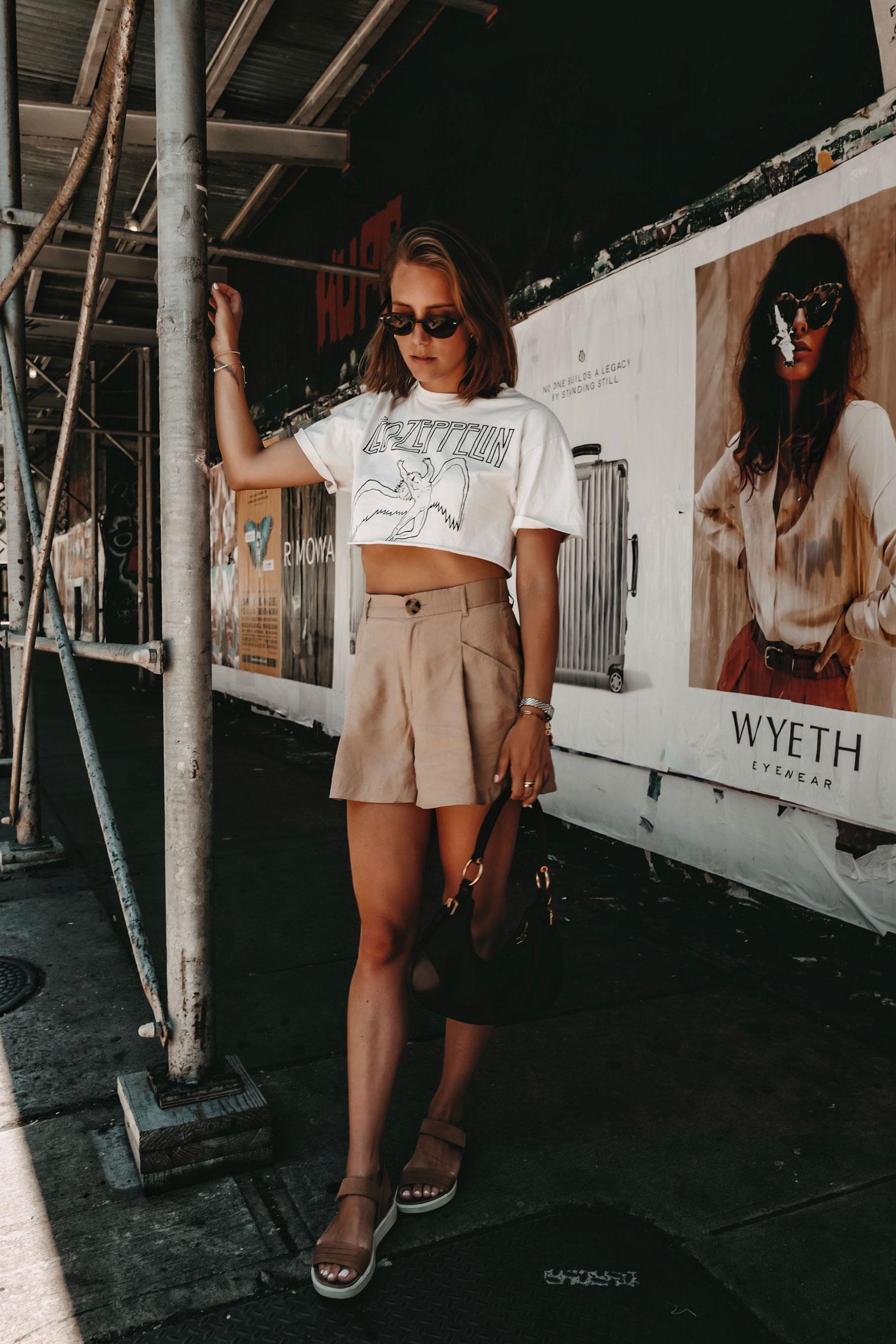 Cropped-Tshirt-Print