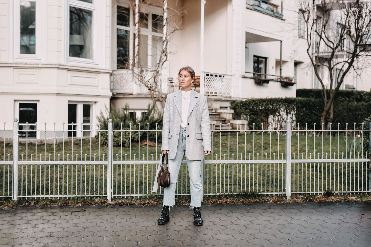 Blazer-Homeoffice-Outfit