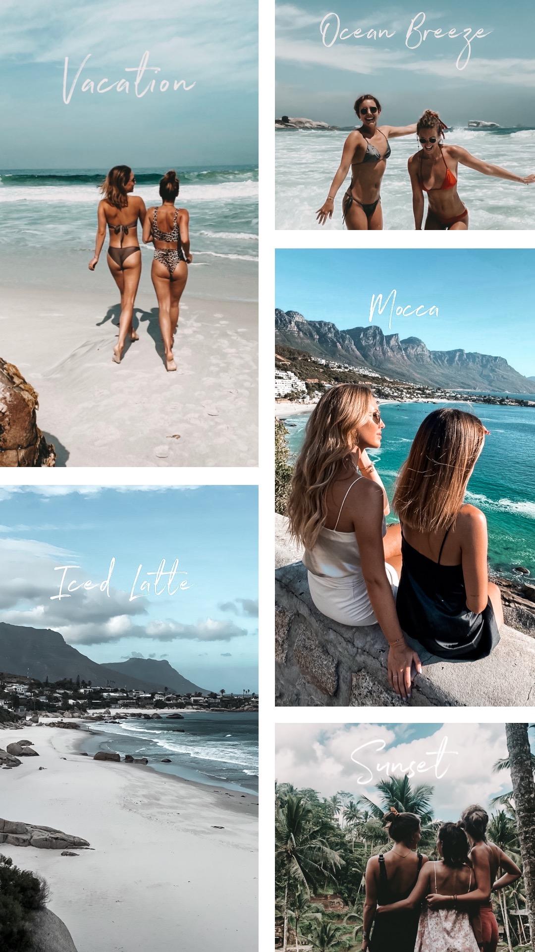 Summer-Vibes-Preset
